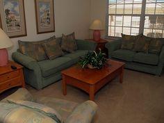 8107 Coconut Palm Way # 305, Kissimmee FL is a 3 Bed / 2 Bath vacation home in Windsor Palms Resort near Walt Disney World Resort