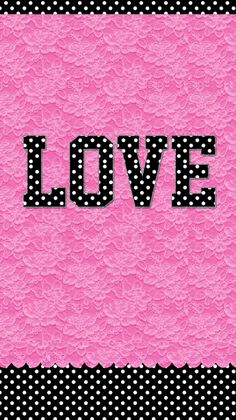 Iphone wallpaper - valentine's day tjn iphone wallpaer, pretty wallpapers, wallpapers ipad, i Love Pink Wallpaper, Heart Wallpaper, Cellphone Wallpaper, Cute Backgrounds, Wallpaper Backgrounds, Iphone Wallpaer, Everything Pink, Pretty Wallpapers, Wallpapers Ipad