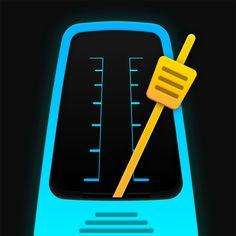 edjing Mix - dj app on the App Store Dj Setup, Mixing Dj, Mobile Application, App Development, App Store, Apps, Dj Equipment, App, Appliques