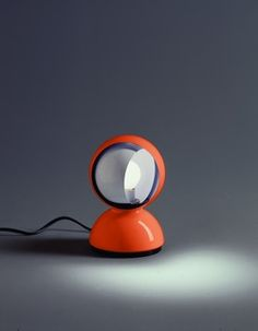 #Artemide Eclisse Table Lamp | 2Modern Furniture & Lighting