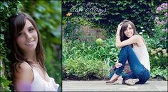 Meadowbrook Hall Senior Portraits   Lisa Adams Photography Blog