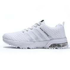 2018 Running Shoe for Men Adult Athletic Trainer Max Size Cushioning Outdoor Breath Unisex Fitness Sneaker Sport Gym Shoes Light Running Shoes, Running Shoes For Men, Burton Snowboards, Casual Sneakers, Casual Shoes, Men Sneakers, White Sneakers, Sport Winter, Orange Braun