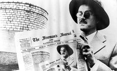 James Joyce (and James Joyce, and James Joyce). Ulysses is ranked by Modern Library as the number one book of the Century. James Joyce, Louisa May Alcott, Charlotte Bronte, Writers And Poets, Writers Write, Finnegans Wake, Marguerite Duras, Pleasing People, Modern Library
