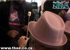 Trafalgar Minute to Win It Team Building Bellville Cape Town Team Building Events, Team Building Activities, International Games, Minute To Win It, Cape Town, Challenges