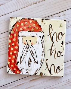 Christmas Gnome Tomte Winter Leather Luggage Tags Personalized Address Card With Privacy Flap