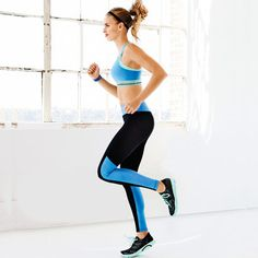 Improve your run with these moves! #fitness #exercise http://www.weightlossexperts.com