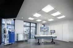 「biotronik nyc office」の画像検索結果