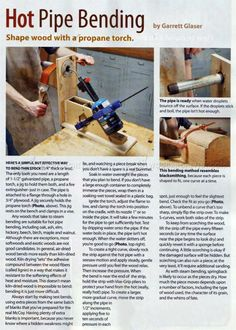 Keepsake Trunk Plans - Woodworking Plans