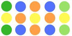 Coding con le scatole delle uova alla scuola dell'infanzia. - Paidea Tech Logos, Pixel Art, Coding, Chart, 3, Robot, Blog, Blogging, Robots