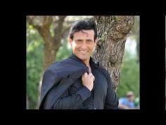 Carlos Marin IL DIVO the spanish dream