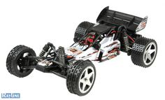 Rayline Funrace 02 A15 Monster Trucks, Vehicles, Autos, Products, Car, Vehicle, Tools