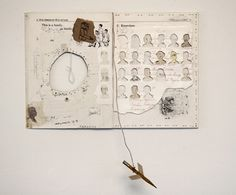"Art Joutnal/LIsa Kokin: ""Our American Way of Life"""