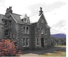 19 best pet friendly cottages images pet friendly cottages rh pinterest com