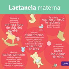 lactancia-materna-2015                                                                                                                                                     Más
