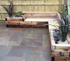 Garden Design and Build all-in-one solution based in Salisbury, Wiltshire Outdoor Decor, House, Green, Wiltshire, Outdoor Living, Green Space, Low Maintenance Garden, Outdoor Furniture, Home Decor