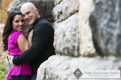 Christina & Michael #wedding #bride #groom #DJ #weddingphotos #weddingphotography #entertainment #photography #marriage #djdeals #photographydeals #weddingentertainment #weddingdj #weddingphotographs #weddingphotographer #weddingdiscjockey #njdjs #njdj #njphotographers #njweddingphotographers #njweddingdjs  #nydjsb #nyweddingdjs #nyweddingphotographers #nyweddings #njweddings #RingwoodBotanicalGardens #SkylandManorCastle