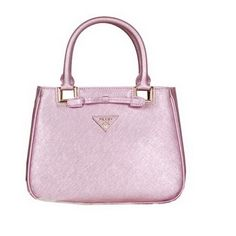9110f0fa7729 159 Best sac a main pas cher images   Sac chanel, Hermes bags, Hermes