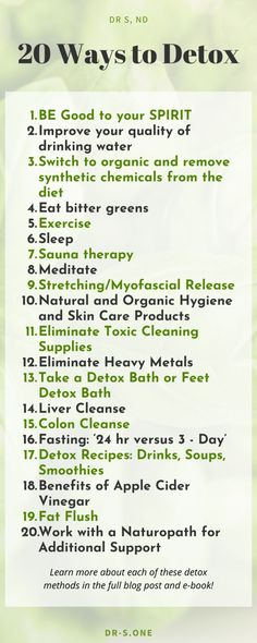 How to Detox Safely: Dr S's 20 Step Program for Weight Loss Clearing Acne Stress Relief . Lose of Fat Every 72 Hours! Learn the Fast Weight Loss Smoothie Benefits, Step Program, Energy Level, Feeling Overwhelmed, Alternative Medicine, Health And Wellbeing, Stress Relief, Helping People, Natural Health