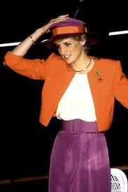 Princess Diana 28 14 apr 11 Photo (C) REX For all the Photos and More : http://www.viral-news.net/for-the-very-first-time-revealing-some-unknown-facts-about-princess-diana/#.V406AOsrLIU