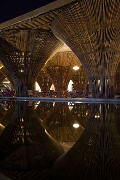 Gallery of Kontum Indochine Café / Vo Trong Nghia Architects - 6