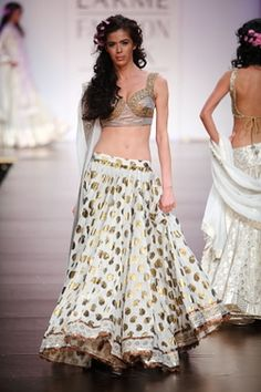 Anita Dongre. Join us at our facebook page -  http://www.facebook.com/pages/Private-Label/123846697662912