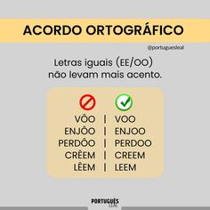Fique atento! . . #portuguesleal #portugues #linguaportuguesa #gramatica #virgula #ortografia #dicasdeportugues #normaculta #concurso… Writing A Book, Writing Tips, Mental Map, Study Cards, Learn Brazilian Portuguese, Portuguese Lessons, Portuguese Language, Study Organization, School Subjects