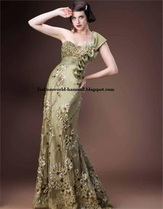 1000 images about wedding in olive on pinterest olive for Olive green wedding dresses