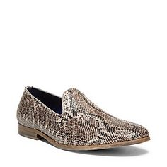 CHARLEY - Steve Madden Men's shoes