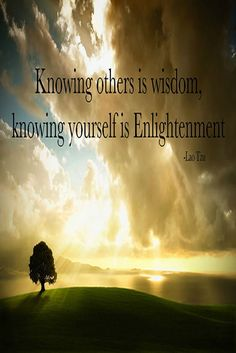 Tap Into The 4,000 Year Old Science Of Numerological Analysis. Get Your Free Personalized Video Numerology Reading