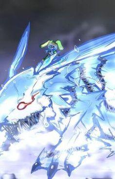 Wattpad, Link, Anime, Fictional Characters, Art, Ice, Art Background, Kunst, Cartoon Movies