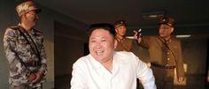 InfoNavWeb                       Informação, Notícias,Videos, Diversão, Games e Tecnologia.  : Seul: Coreia do Norte usou drones para fotografar ...