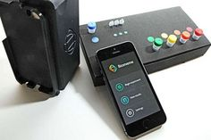 With This Mobile Device, Your Smartphone Could Diagnose Disease in Minutes