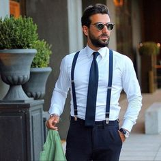 "fashionwear4men: ""yourlookbookmen: Men's LookMost popular fashion blog for Men -… http://mensfashionworld.tumblr.com/post/162057197002 """