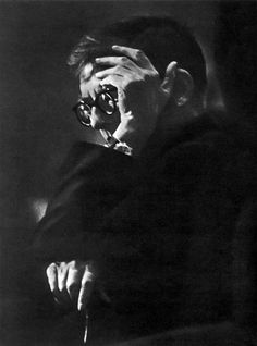Композитор Дмитрий Шостакович Советское фото ,№03 за 1979г.