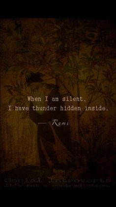 Explore inspirational, rare and mystical Rumi quotes. Here are the 100 greatest Rumi quotations on love, transformation, existence and the universe. Rumi Quotes, Quotable Quotes, Words Quotes, Life Quotes, Inspirational Quotes, Sayings, Positive Quotes, Beautiful Words, Great Quotes