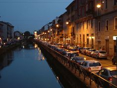 Things To Do In Milan - News - Bubblews