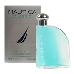 On SALE!! Nautica Cologne by Nautica for men Colognes REVIEW