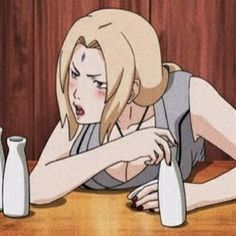 Naruto Shippuden Anime, Anime Naruto, Boruto, Naruto Characters, Disney Characters, Fictional Characters, Lady Tsunade, Viz Media, Susanoo