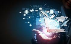 La transformation agile, une réponse au défi du numérique