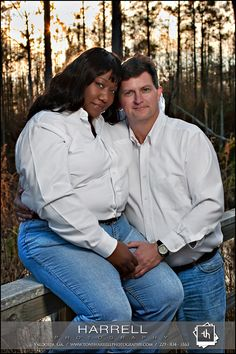 White bbw interracial couples