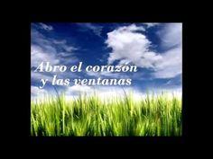 Como la Brisa- Jesús Adrián Romero - YouTube