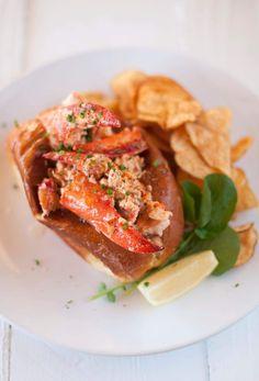 Slapfish. Laguna Beach. Some of the best seafood in the OC |  Orange County's 25 best restaurants
