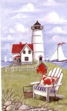 Painting inspirations on pinterest beach paintings compass rose an - Painting tips will make home come alive ...