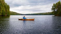 Why Bon Echo Provincial Park will keep anglers (and their families) coming back Family Activities, Ontario, Comebacks, Families, Wildlife, Camping, River, Mountains, Park