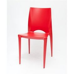 Chair, Hot, Furniture, Home Decor, Decoration Home, Room Decor, Home Furnishings, Chairs, Torrid