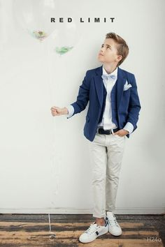Source by hanischmargit dress teenage Latest Fashion Trends For Boys, Boys New Fashion, Kids Fashion Blog, Baby Boy Fashion, Toddler Fashion, Fashion Fashion, Teenager Fashion, Babies Fashion, Latest Trends