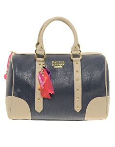 Thought I was over Paul's Boutique but I really like this: Paul's Boutique Exclusive Megan Bag