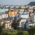 Desentupidora na Cidade Tiradentes  Melhor Preço, Atendimento 24 Horas Ligue (11)3867-3710