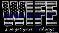 Mine tave up the badge early but I still see the sadness and pain - Wify Shirt - Ideas of Wify Shirt - Police wife. Mine tave up the badge early but I still see the sadness and pain every time something happens. Police Wife Quotes, Police Wife Life, Police Family, Cop Wife, Police Officer Wife, Love My Man, Leo Love, Law Enforcement Wife, Police Love
