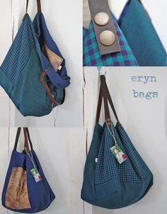 Bag No. 433